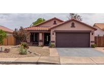 View 11253 E Emelita Ave Mesa AZ