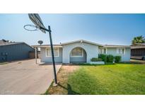View 6835 W San Juan Ave Glendale AZ