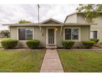 View 2615 W Highland Ave Phoenix AZ