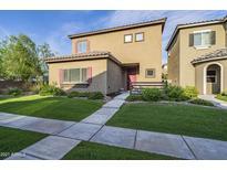 View 1812 W Minton St Phoenix AZ
