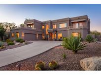 View 10970 E Dale Ln Scottsdale AZ