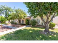 View 1707 N Miller Rd Scottsdale AZ