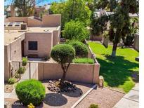 View 2335 S Grandview Ave Tempe AZ