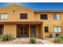 View 3511 E Baseline Rd # 1113 Phoenix AZ