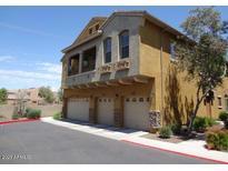 View 2725 E Mine Creek Rd # 2082 Phoenix AZ
