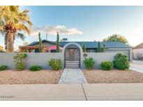 View 3141 E Sierra St Phoenix AZ