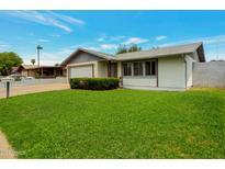 View 4608 W Palo Verde Dr Glendale AZ