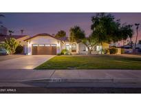 View 9159 N 102Nd St Scottsdale AZ