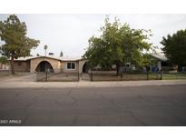 View 4137 W Medlock Dr Phoenix AZ