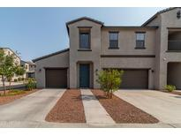 View 3900 E Baseline Rd # 122 Phoenix AZ