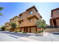 View 9551 E Redfield Rd # 1056 Scottsdale AZ