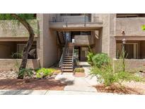 View 3830 E Lakewood E Pkwy # 2039 Phoenix AZ