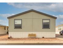View 9431 E Coralbell Ave # 10 Mesa AZ