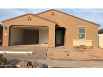 View 4549 S Element Mesa AZ