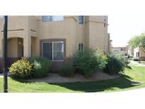 View 2134 E Broadway Rd # 1050 Tempe AZ