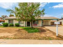 View 5016 N 68Th Dr Glendale AZ