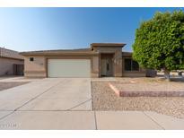View 11023 E Wier Ave Mesa AZ