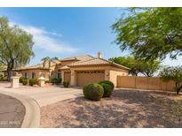 View 12055 E Clinton St Scottsdale AZ