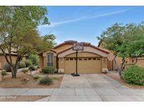 View 20929 N 37Th Pl Phoenix AZ