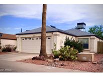 View 3615 W Camino Del Rio Glendale AZ