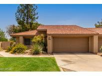 View 945 N Pasadena Rd # 143 Mesa AZ