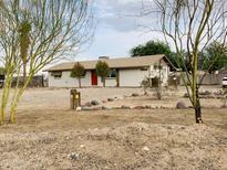 View 12601 S Tuthill Rd Buckeye AZ