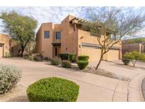 View 28511 N 101St Way Scottsdale AZ