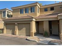 View 7887 N 16Th St # 211 Phoenix AZ