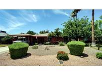 View 824 W Luke Ave Phoenix AZ