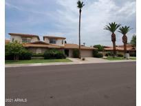 View 8360 E Via De Viva Scottsdale AZ