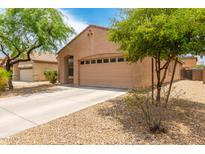 View 3413 W Apollo Rd Phoenix AZ