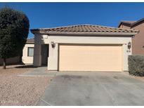 View 916 W Saint Charles Ave Phoenix AZ
