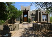 View 37983 N Boulderview Dr Scottsdale AZ