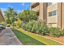 View 3830 E Lakewood Pkwy # 2135 Phoenix AZ