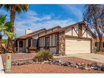 View 10817 N 63Rd Dr Glendale AZ