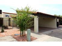 View 11 E Loma Ln Phoenix AZ