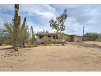 View 2426 W Roughrider Rd New River AZ