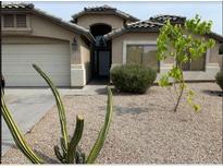 View 5654 W Loma Ln Glendale AZ