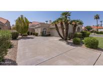 View 9002 N 107Th Pl Scottsdale AZ