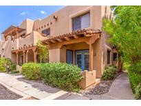 View 1446 E Grovers Ave # 13 Phoenix AZ