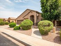 View 8617 E Pampa Ave Mesa AZ