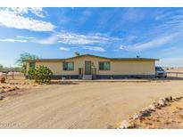 View 24702 W Watkins St Buckeye AZ
