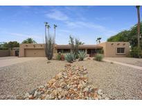 View 5801 E Charter Oak Rd Scottsdale AZ