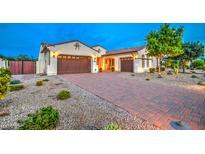 View 23091 S 202Nd St Queen Creek AZ