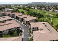 View 11640 N Tatum Blvd # 3066 Phoenix AZ