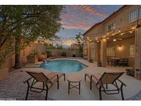 View 13830 N 30Th St Phoenix AZ