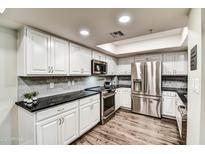 View 4200 N Miller Rd # 205 Scottsdale AZ