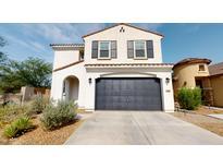 View 5609 S 29Th Pl Phoenix AZ