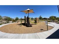 View 13224 W Roy Rogers Rd Peoria AZ