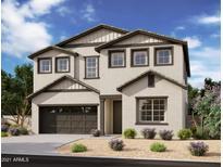 View 13232 W Roy Rogers Rd Peoria AZ